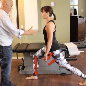 Self help chiropractor ottawa